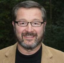 John Hrivnak of Hrivnak & Associates