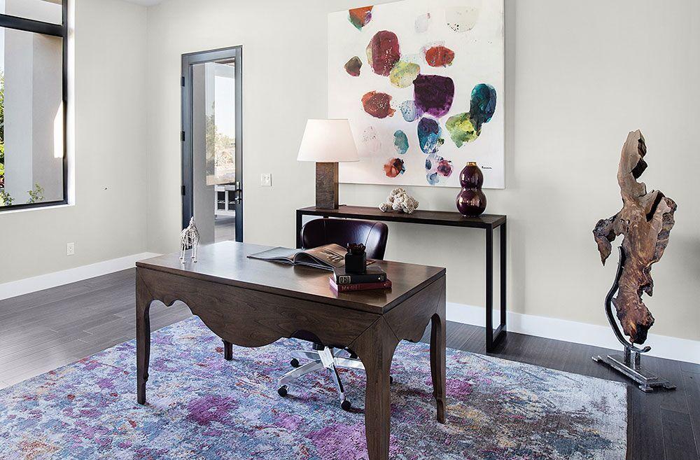 color psychology for interior design