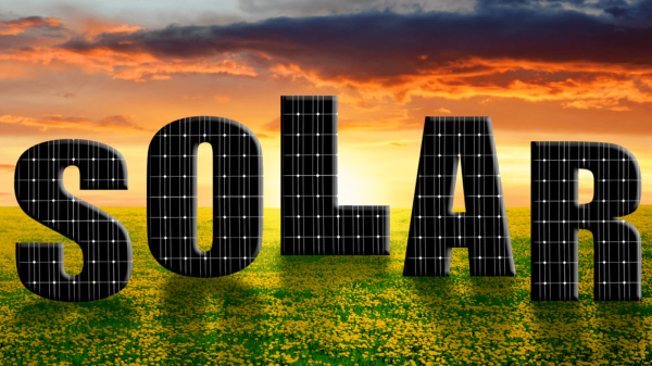 The California Energy Commission has ruled that by 2020 solar panels will be required on all new homes