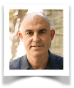 Richard Petrie