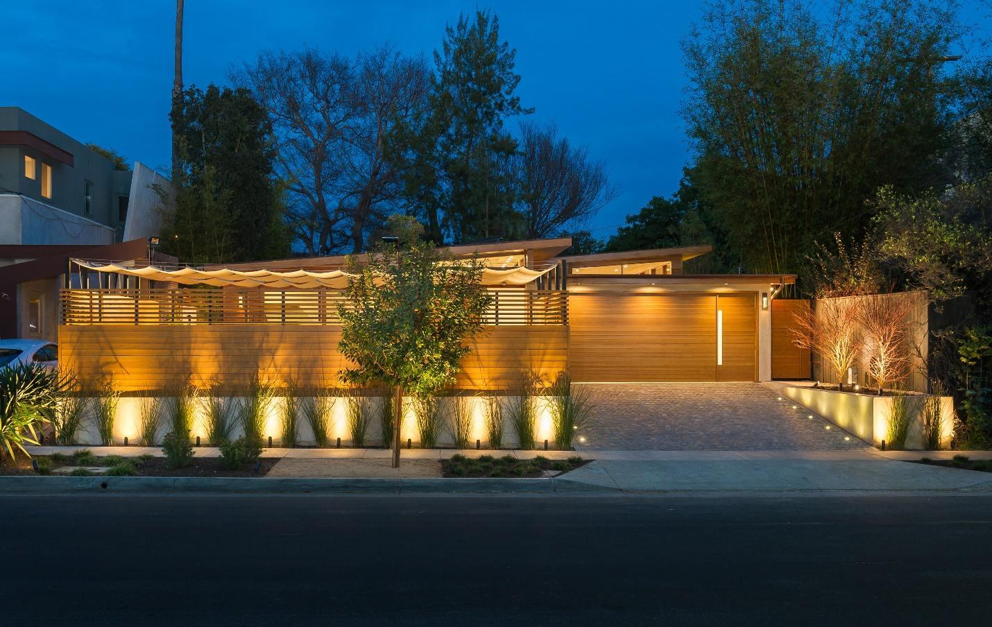 architect design build niche brentwood los angeles